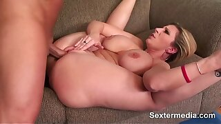 Mini Teen whore with Sexy ass & with mostly skinny clean shaven love box grabs d