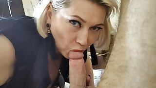 Russian Sexwife AimeeParadise: A Story of Love and Ascent...