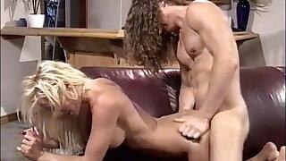 Classic 90s Porn Full Scene 002